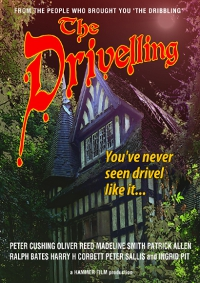 The Drivelling
