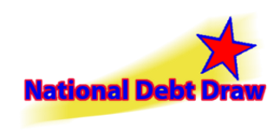 The National Debt Draw